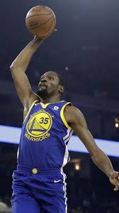 wallpaper kevin durant golden state