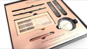 6 extravagant bridal makeup kits and