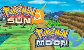 Pokémon Sun en Moon: Ultra Beasts en de Aether Foundation