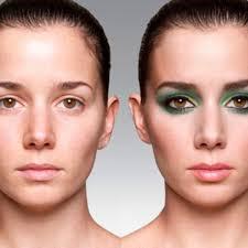 a really useful and beautiful makeup