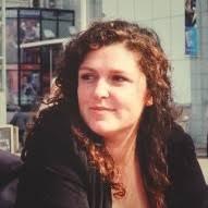 Julie Jacobs - Scientist - argenx | LinkedIn