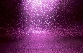 wallpaper purple background sequins