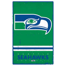 Seattle Seahawks Shop 2020 Official Nfl Football Sports Wall Posters Featuring The Best Players Team Logos And Helmets For Bedrooms Living Rooms Offices Man Caves Or Dorm Rooms
