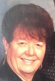 Obituary of Maxine Smith | Rose Family Funeral Home & Cremation | S...