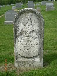 Dr Albert Powell (1812-1879) - Find A Grave Memorial