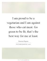 go green quotes go green sayings go green picture quotes page