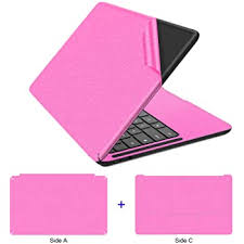 Amazon Com Lapogy Google Pixelbook Go Skin Decal Cover Compatible With Google Pixelbook Go 13 3 Inch Full Body Protective Removable And Anti Scracth Laptop Skin Google Pixelbook Go Accessories Pink Arts Crafts Sewing