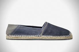 the 15 best espadrilles for men