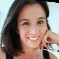 Hilary Walters - San Francisco Bay Area   Professional Profile   LinkedIn