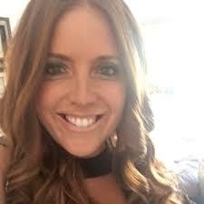 Melissa Richardson (@Mel_Blockchain) | Twitter