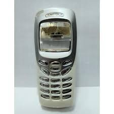 Harga dan Spesifikasi Samsung N620 ...
