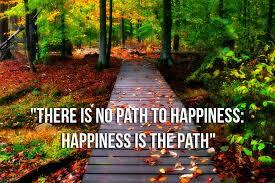 quotes soal bahagia yang pastinya bikin kamu makin bijak buat