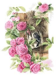 Fiestas Y Ocasiones Especiales Hallmark Flores Bonitas A Mi Esposa