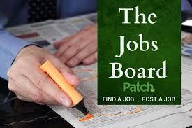 101 milwaukee area jobs technology
