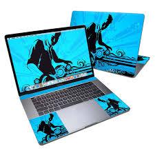 The Dj Macbook Pro 15 Inch Skin Istyles