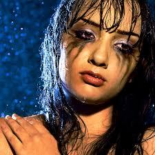 monsoon makeup tips indian makeup and