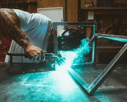 Ideas For Finding The Best Mobile Welding Service To Hire