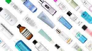 best makeup removers for all skin types