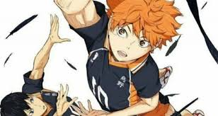 Haikyuu Chapter 383 Release Date, Predictions, And Where to Read ...