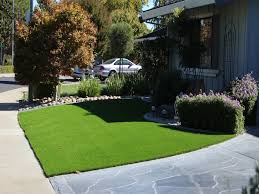 fake grass pine crest tennessee design