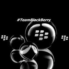 blackberry logo wallpapers group 34
