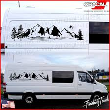 Pin By Jan Cook On Rv Living In 2020 Car Decals Vinyl Camper Vinyl Decals