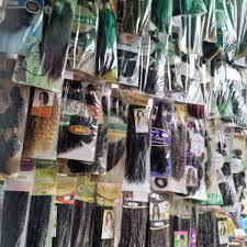 cosmetics in lagos nigeria list of