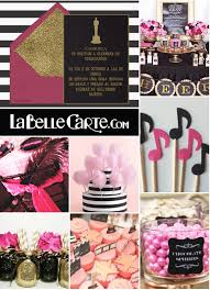 305 Best La Belle Party Images Party Electronic Cards Braves Party