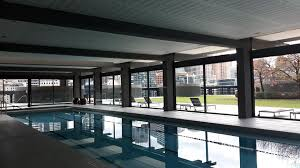 Pool Safe Inspections Victoria Home Facebook