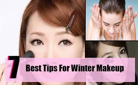 makeup musts for winter 2016 it s a