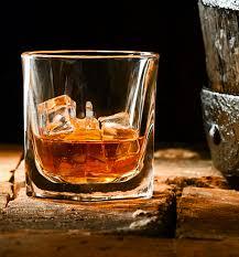bulk whisky several varieties