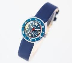 navy woman s watch kelton timex water