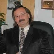John Mokkosian - Executive Director - The New England Pastoral Institute,  Inc. | LinkedIn