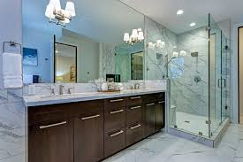 showers mirrors excellent american glass