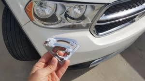 Auto Parts And Vehicles 3d Chrome Superman Car Emblem Badge Decal Sticker Hood Bumper Auto Adhesive Car Truck Emblems