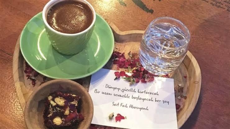 """şairler kahvesi ile ilgili görsel sonucu"""""""