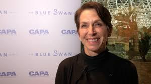 Ex-Jetstar CEO Jayne Hrdlicka on her ...