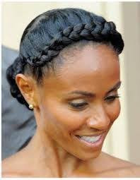 HairMemoirs: Protective Style Series: The Goddess Braid | Natural hair  styles, Cornrow hairstyles, Hair inspiration