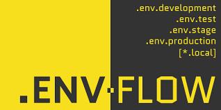 dotenv flow npm