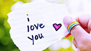 kata kata mutiara cinta sejati paling r tis untuk kekasih