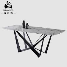 home furniture italian marble tables