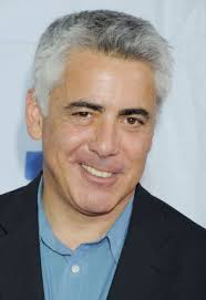 Adam Arkin's Biography - Wall Of Celebrities
