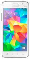 samsung galaxy grand prime wallpapers
