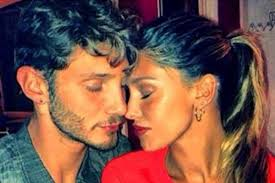 "Belen Rodriguez e De Martino si amano ancora"", e si baciano – VIDEO"