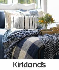 bedding goals layered patterns for a