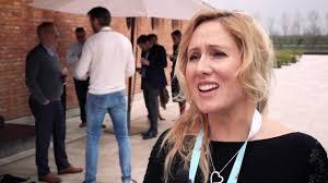 Improve Digital Summit 2018 - Julia Smith - YouTube