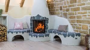 one fireplace insert many formats