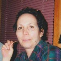 Isabel Smith Tackett (1948-2019) - Find A Grave Memorial
