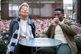 Trust 'Still Processing': Jenna Wortham and Wesley Morris Want To Talk It  Out