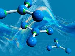 chemistry wallpaper 47247 1600x1200px